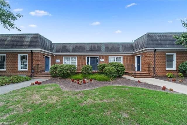 3800 Poplar Hill Rd B, Chesapeake, VA 23321 (#10282309) :: AMW Real Estate