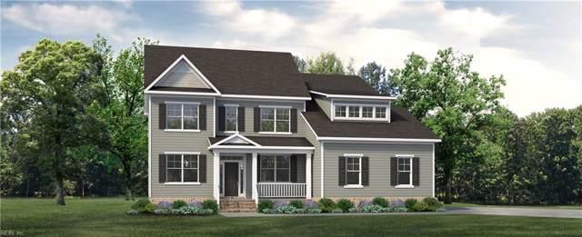 MM Camden Ct, Virginia Beach, VA 23457 (#10282340) :: Encompass Real Estate Solutions