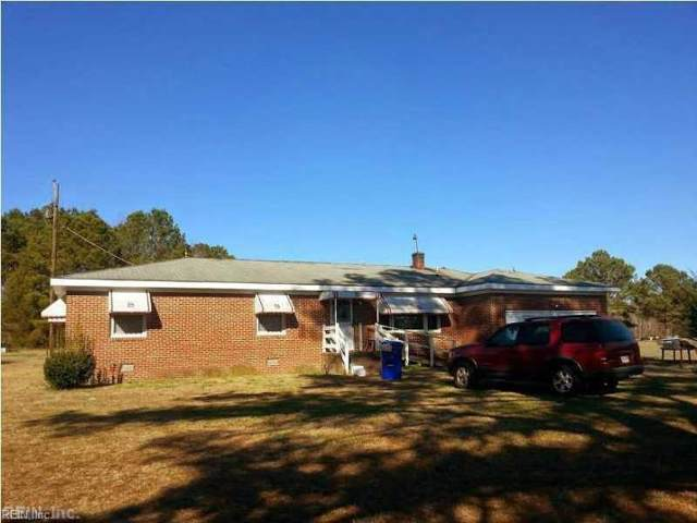 5849 Spivey Run Rd, Suffolk, VA 23438 (#10282343) :: RE/MAX Central Realty