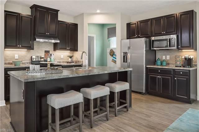 MM The Allegheny At Culpepper Lndg, Chesapeake, VA 23323 (#10282389) :: Berkshire Hathaway HomeServices Towne Realty