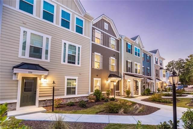 516 Mcguire Ln, Virginia Beach, VA 23451 (#10282455) :: Berkshire Hathaway HomeServices Towne Realty