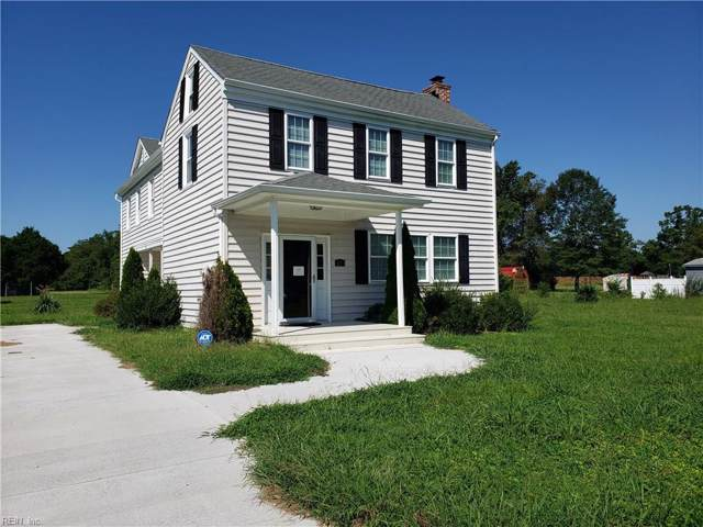 4215 Driver Ln, Suffolk, VA 23435 (#10282487) :: Berkshire Hathaway HomeServices Towne Realty