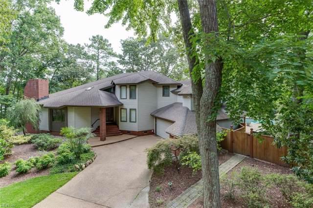 828 Coverdale Ln, Virginia Beach, VA 23452 (#10282488) :: AMW Real Estate