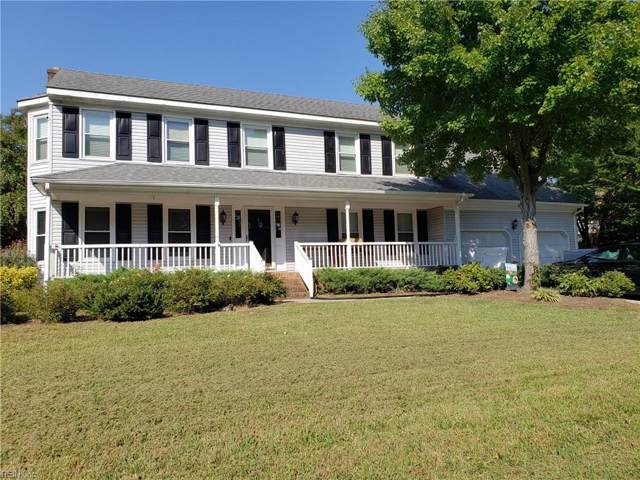 3604 Point Elizabeth Dr, Chesapeake, VA 23321 (#10282503) :: Atkinson Realty