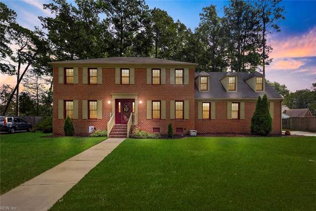 3005 Princess Anne Cres, Chesapeake, VA 23321 (MLS #10282511) :: AtCoastal Realty