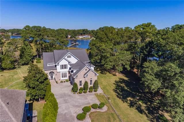 501 Hunts Pointe Dr, Virginia Beach, VA 23464 (#10282530) :: Momentum Real Estate