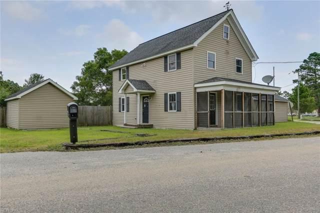 3051 Guinea Cir, Gloucester County, VA 23072 (#10282556) :: Rocket Real Estate