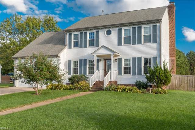 5201 Middlesboro Ct, Virginia Beach, VA 23464 (#10282583) :: AMW Real Estate