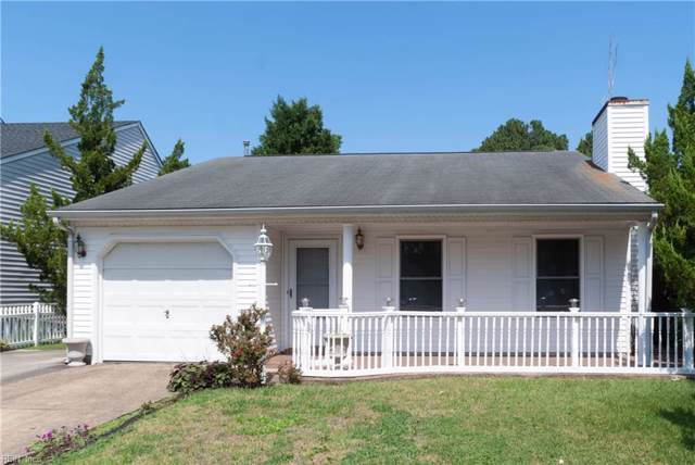 1928 Arlington Arch Dr, Virginia Beach, VA 23464 (#10282590) :: AMW Real Estate