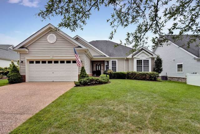 4670 Westhampton, James City County, VA 23188 (#10282596) :: Vasquez Real Estate Group