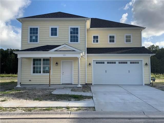 1951 Bexley Ln, Chesapeake, VA 23322 (#10282598) :: Rocket Real Estate