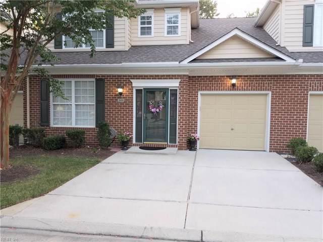 2105 Whittington Ct, Virginia Beach, VA 23464 (#10282605) :: Berkshire Hathaway HomeServices Towne Realty