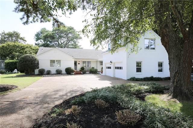1105 Brandon Rd, Virginia Beach, VA 23451 (#10282606) :: Atlantic Sotheby's International Realty