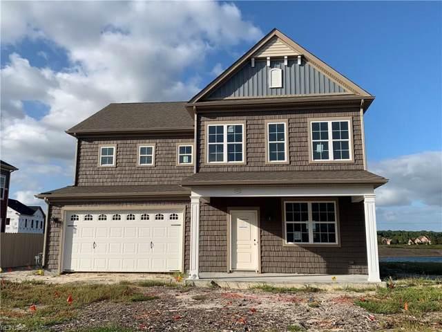 1952 Bexley Ln, Chesapeake, VA 23322 (#10282612) :: Rocket Real Estate