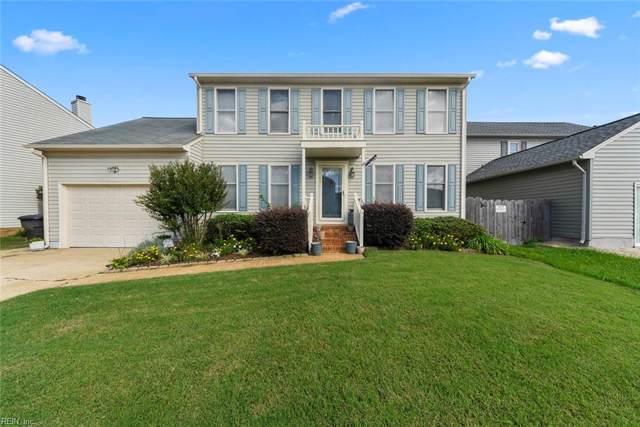 1408 Ellerbeck Ct, Virginia Beach, VA 23456 (#10282618) :: AMW Real Estate