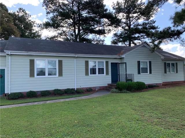 2016 White Marsh Rd, Suffolk, VA 23434 (#10282625) :: The Kris Weaver Real Estate Team