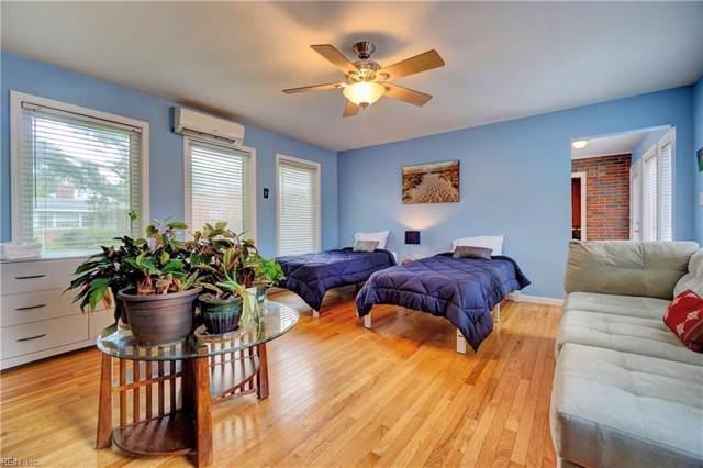 6437 Azalea Garden Rd, Norfolk, VA 23518 (#10282630) :: Berkshire Hathaway HomeServices Towne Realty