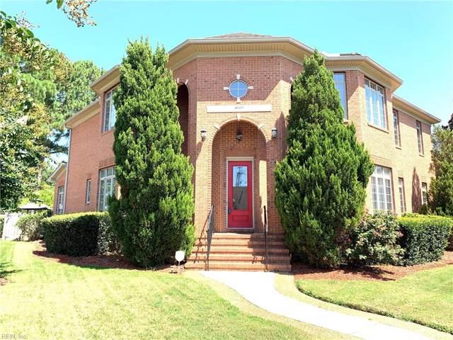 4507 Mcrae Cls, Chesapeake, VA 23321 (#10282656) :: AMW Real Estate