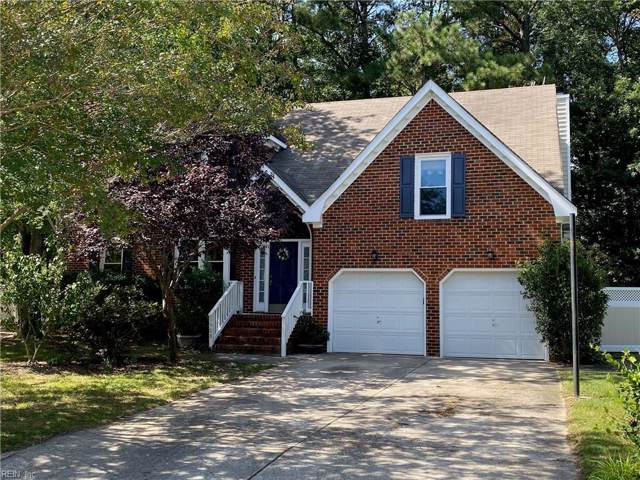 1508 Blue Jay Ct, Chesapeake, VA 23321 (#10282669) :: Rocket Real Estate