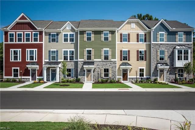 1715 Prudence Pl, Chesapeake, VA 23323 (#10282686) :: Momentum Real Estate