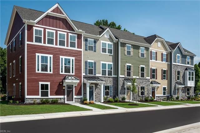 1717 Prudence Pl, Chesapeake, VA 23323 (#10282700) :: Momentum Real Estate