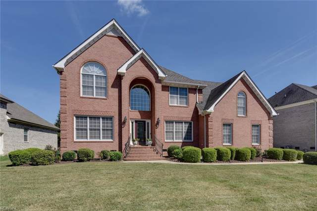1534 Bateau Lndg, Chesapeake, VA 23321 (#10282715) :: Rocket Real Estate