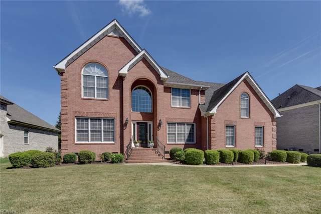 1534 Bateau Lndg, Chesapeake, VA 23321 (#10282715) :: Momentum Real Estate