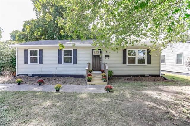 51 Big Bethel Rd, Hampton, VA 23666 (#10282727) :: Vasquez Real Estate Group