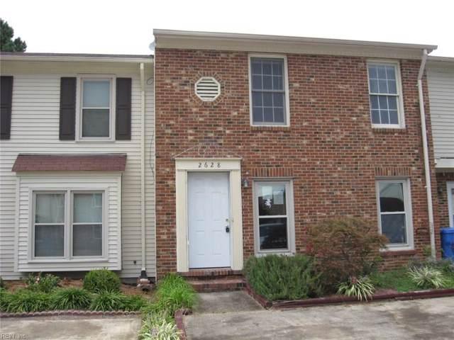 2628 Meadows Lndg, Chesapeake, VA 23321 (#10282728) :: Momentum Real Estate