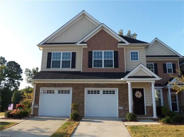1102 Braemar Crk, James City County, VA 23188 (#10282741) :: Rocket Real Estate