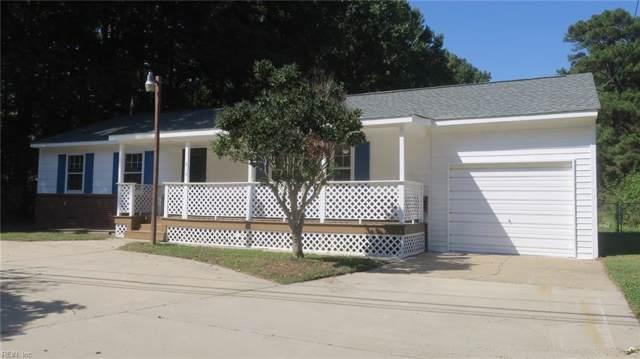 214 Dare Rd, York County, VA 23692 (#10282768) :: Vasquez Real Estate Group