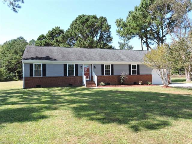 2334 Tulls Creek Rd, Currituck County, NC 27958 (#10282770) :: Rocket Real Estate