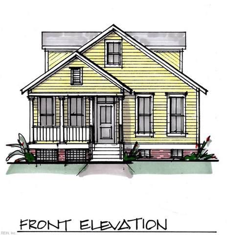 6013 Stettinius Trl, James City County, VA 23188 (#10282830) :: Berkshire Hathaway HomeServices Towne Realty