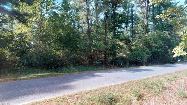 Lot 29 Red Bank Rd, Gloucester County, VA 23061 (#10282884) :: Kristie Weaver, REALTOR