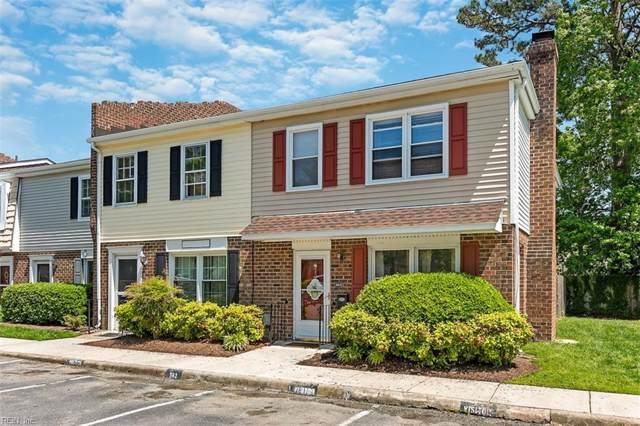 562 Tenbee Ln, Virginia Beach, VA 23451 (#10282916) :: Berkshire Hathaway HomeServices Towne Realty