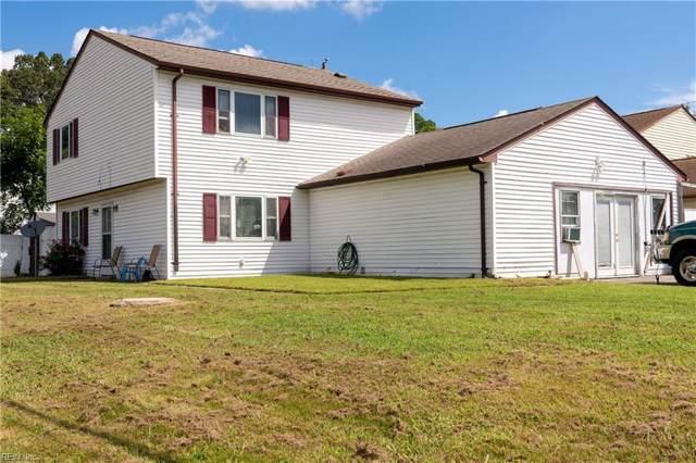 3544 Faraday Ln, Virginia Beach, VA 23452 (#10282926) :: Rocket Real Estate