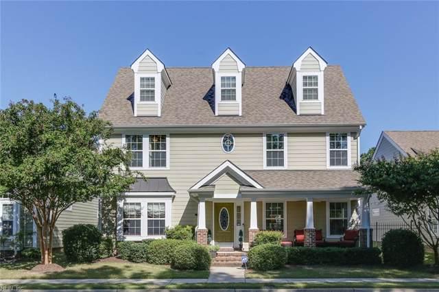 5524 Arboretum Ave, Virginia Beach, VA 23455 (#10282993) :: Rocket Real Estate