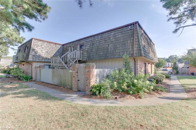 1076 Ocean Pebbles Way, Virginia Beach, VA 23451 (#10283019) :: Rocket Real Estate