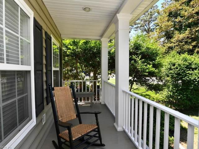 2609 Broad Bay Rd, Virginia Beach, VA 23451 (#10283028) :: The Kris Weaver Real Estate Team