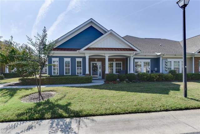 1411 Thistlewood Ln, Chesapeake, VA 23320 (#10283058) :: Rocket Real Estate
