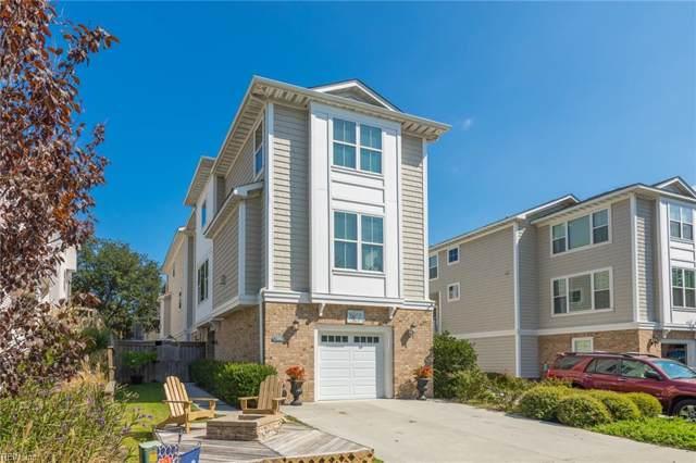 3980 W Stratford Rd, Virginia Beach, VA 23455 (#10283069) :: Rocket Real Estate