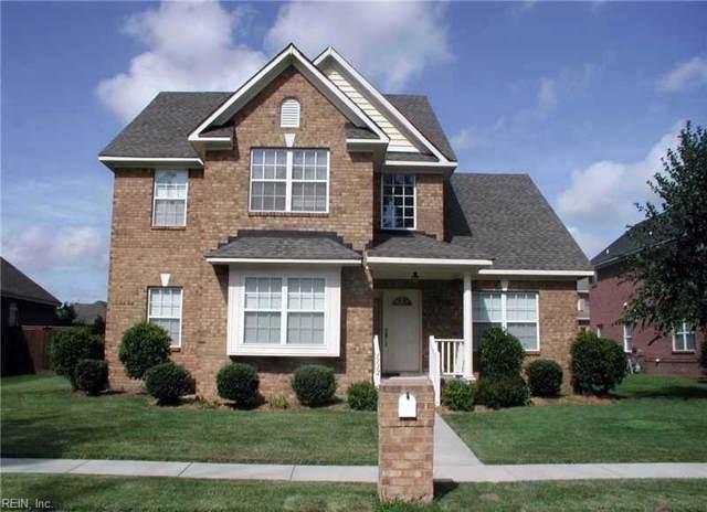 1112 Walnut Neck Ave, Chesapeake, VA 23320 (#10283130) :: Rocket Real Estate