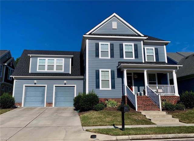 304 Conservation Xing, Chesapeake, VA 23320 (MLS #10283142) :: Chantel Ray Real Estate