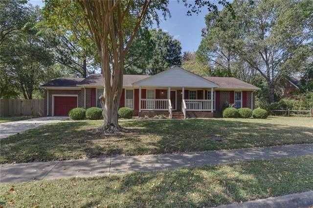 3712 Hardwick Ter, Chesapeake, VA 23321 (#10283192) :: Rocket Real Estate