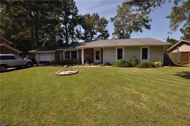 1913 Dannemora Dr, Virginia Beach, VA 23453 (#10283211) :: Berkshire Hathaway HomeServices Towne Realty