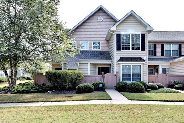 2403 Swilkens Brg, James City County, VA 23188 (#10283263) :: Rocket Real Estate