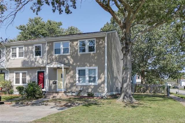 3050 Blitz Ct, Virginia Beach, VA 23453 (#10283296) :: Rocket Real Estate