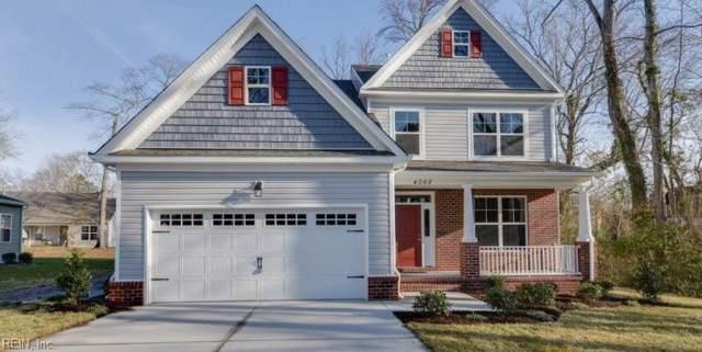 4804 Regal Ct, Chesapeake, VA 23321 (#10283379) :: Rocket Real Estate