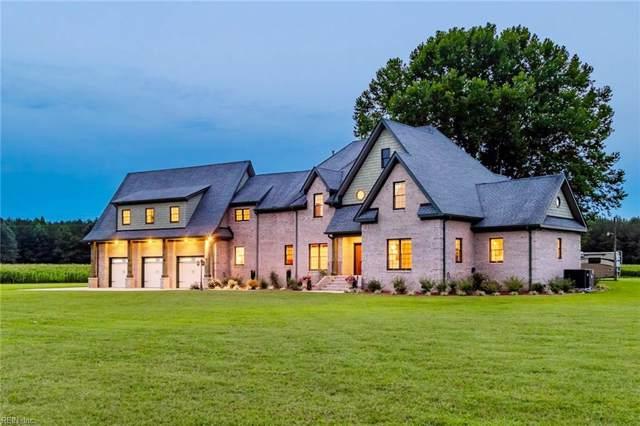4225 Deer Forest Rd, Suffolk, VA 23434 (#10283442) :: Atlantic Sotheby's International Realty