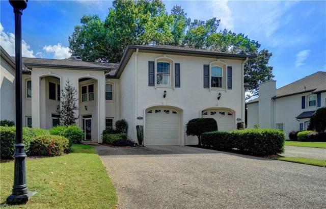 1717 Royal Cove Ct, Virginia Beach, VA 23454 (#10283468) :: Rocket Real Estate